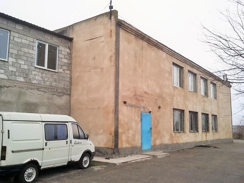 продажа здания номер C-120236 в Южном, фото номер 6